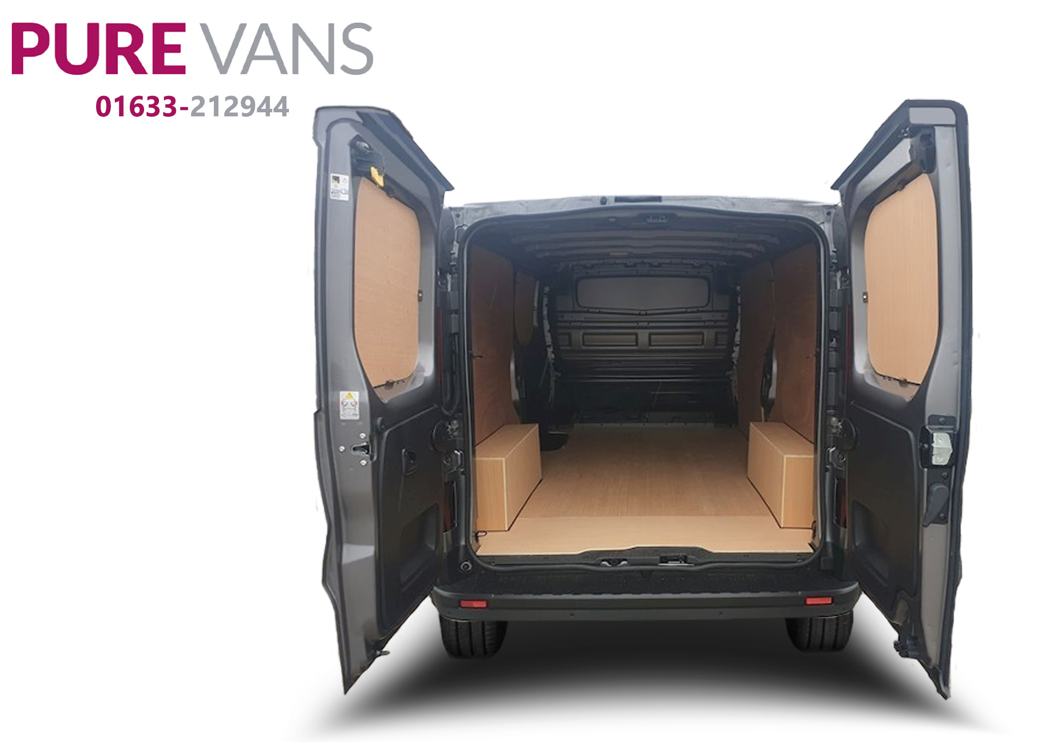 Renault Trafic Load Space .jpg