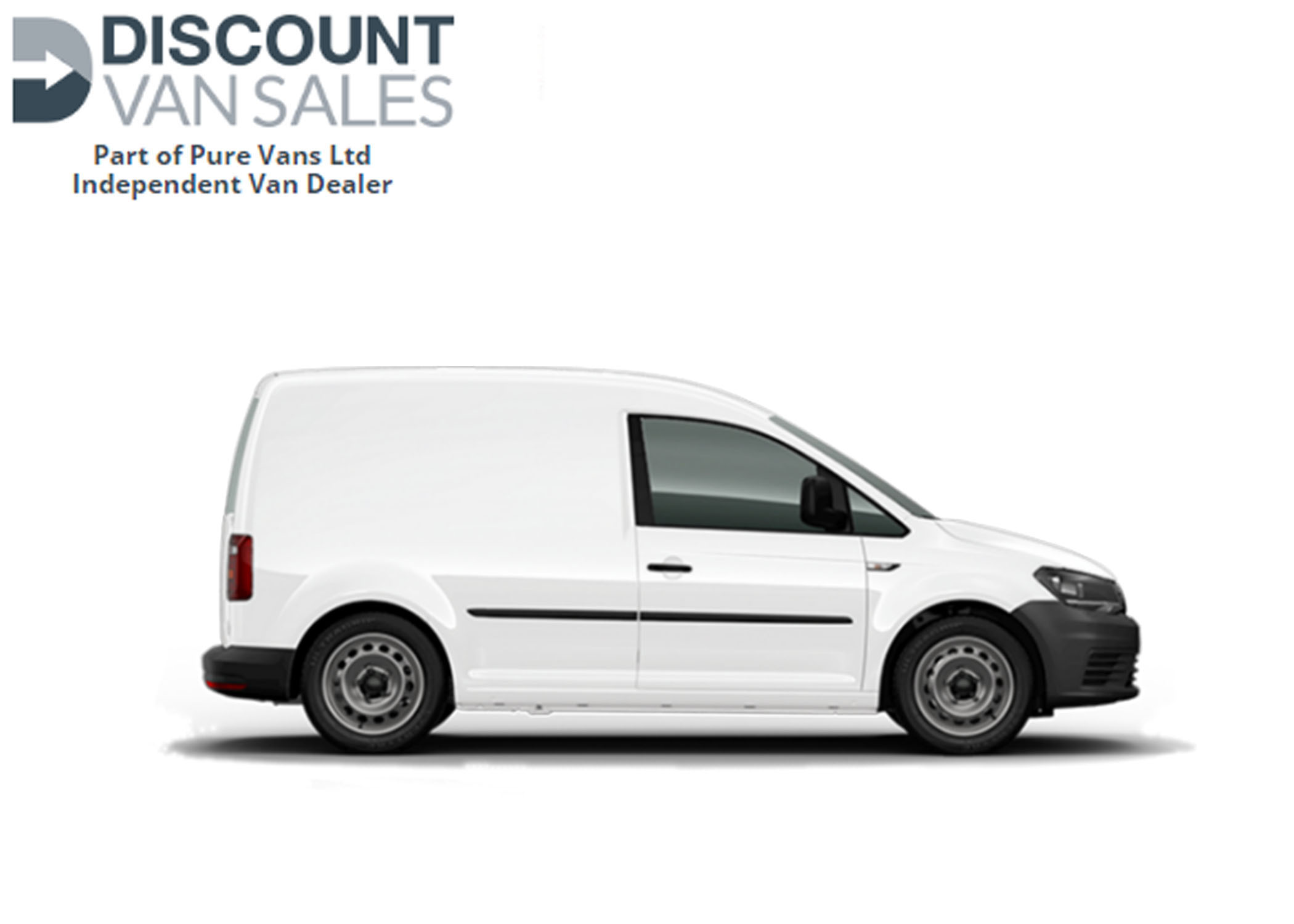 Volkswagen caddy side.jpg