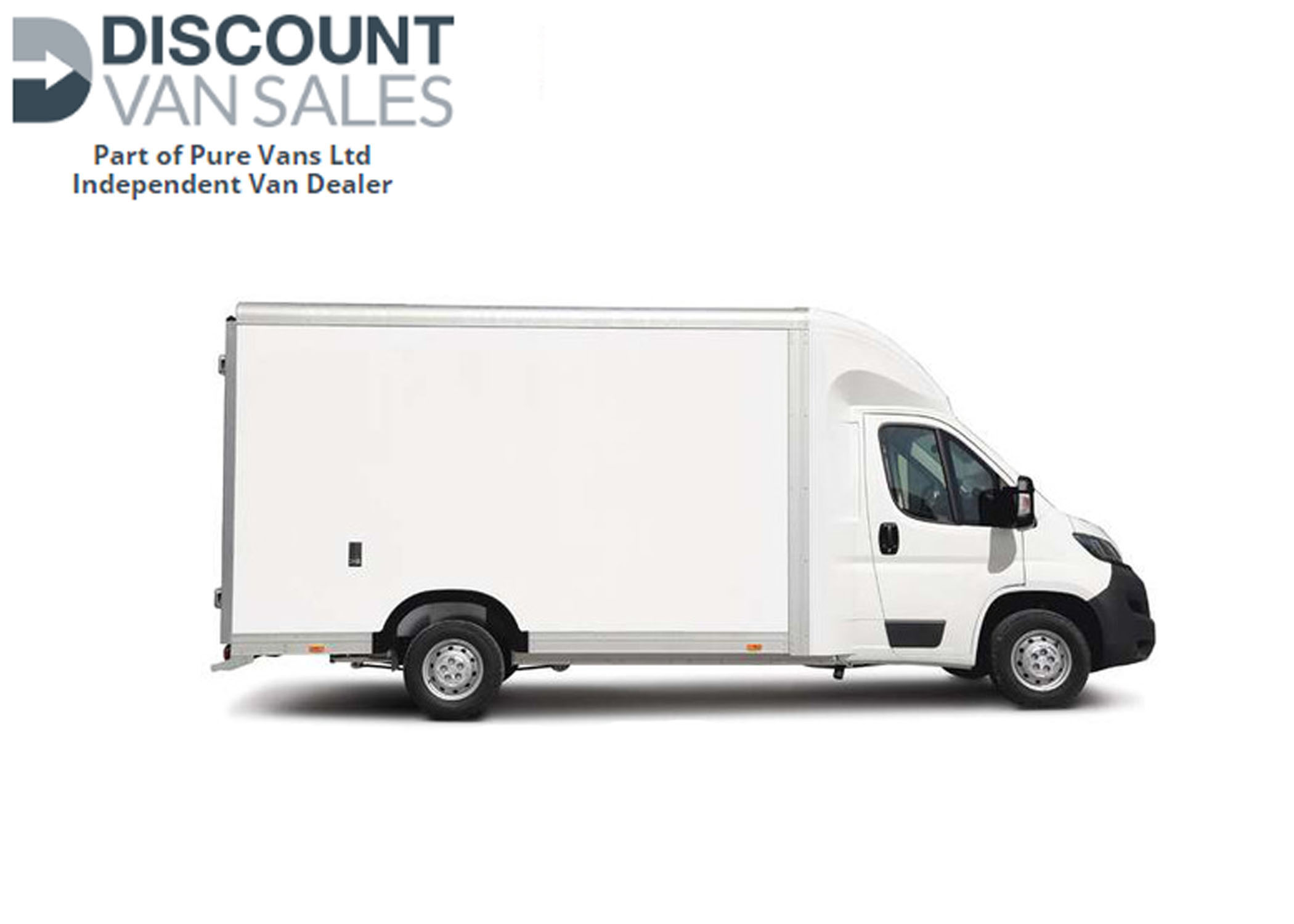CITROEN RELAY L3 160PS LOW FLOOR LUTON.jpg
