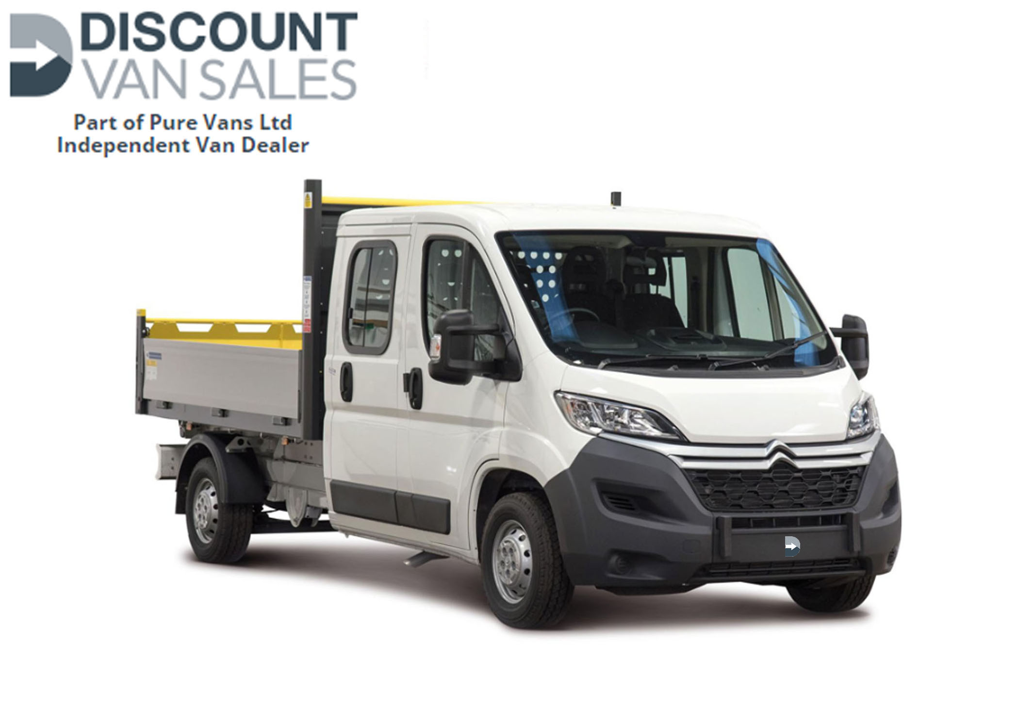 CITROEN RELAY L3 160PS CREW CAB TIPPER.jpg