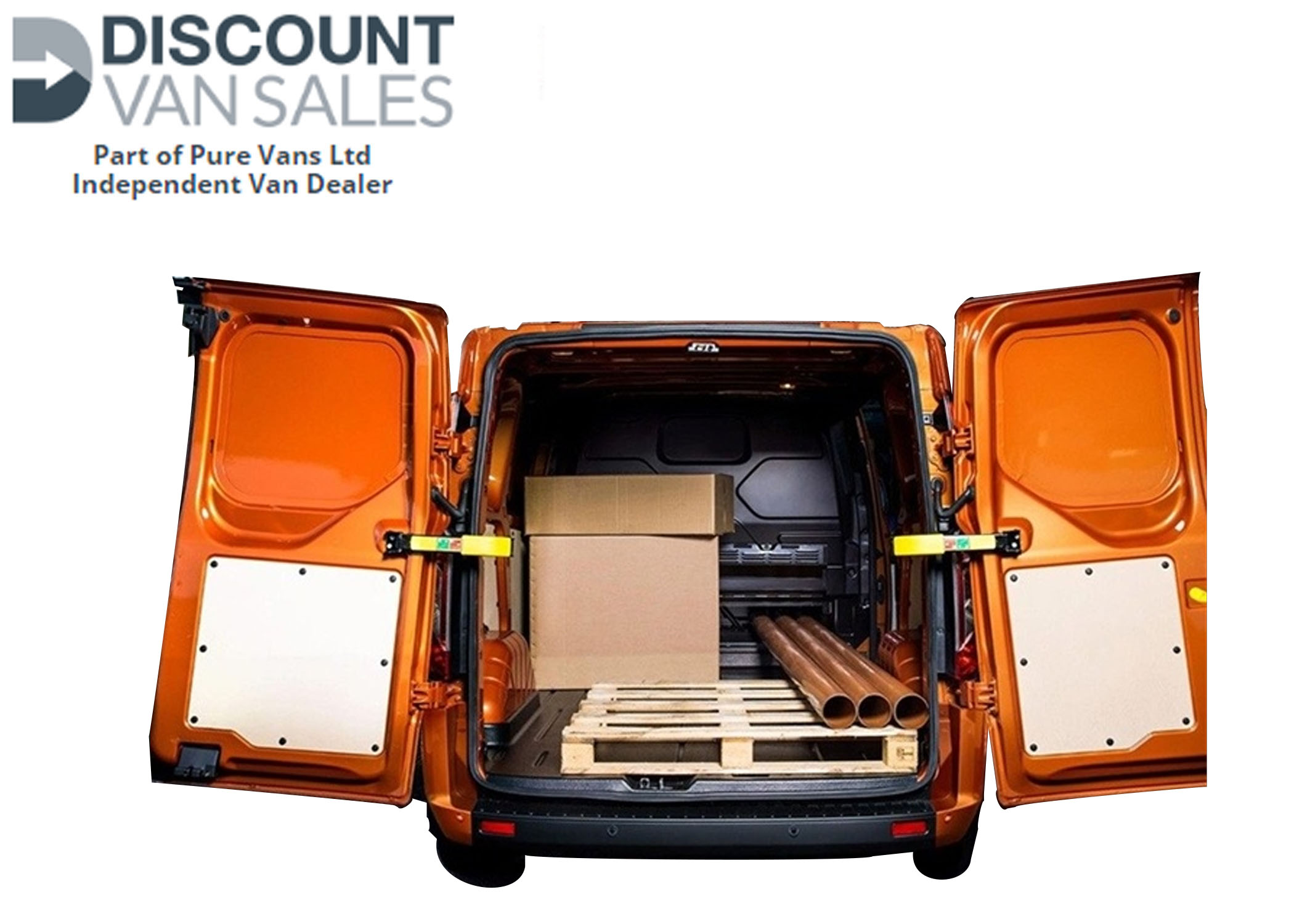 FORD TRANSIT CUSTOM 2.0 ECOBLUE 130 L1 280 LIMITED inside view.jpg