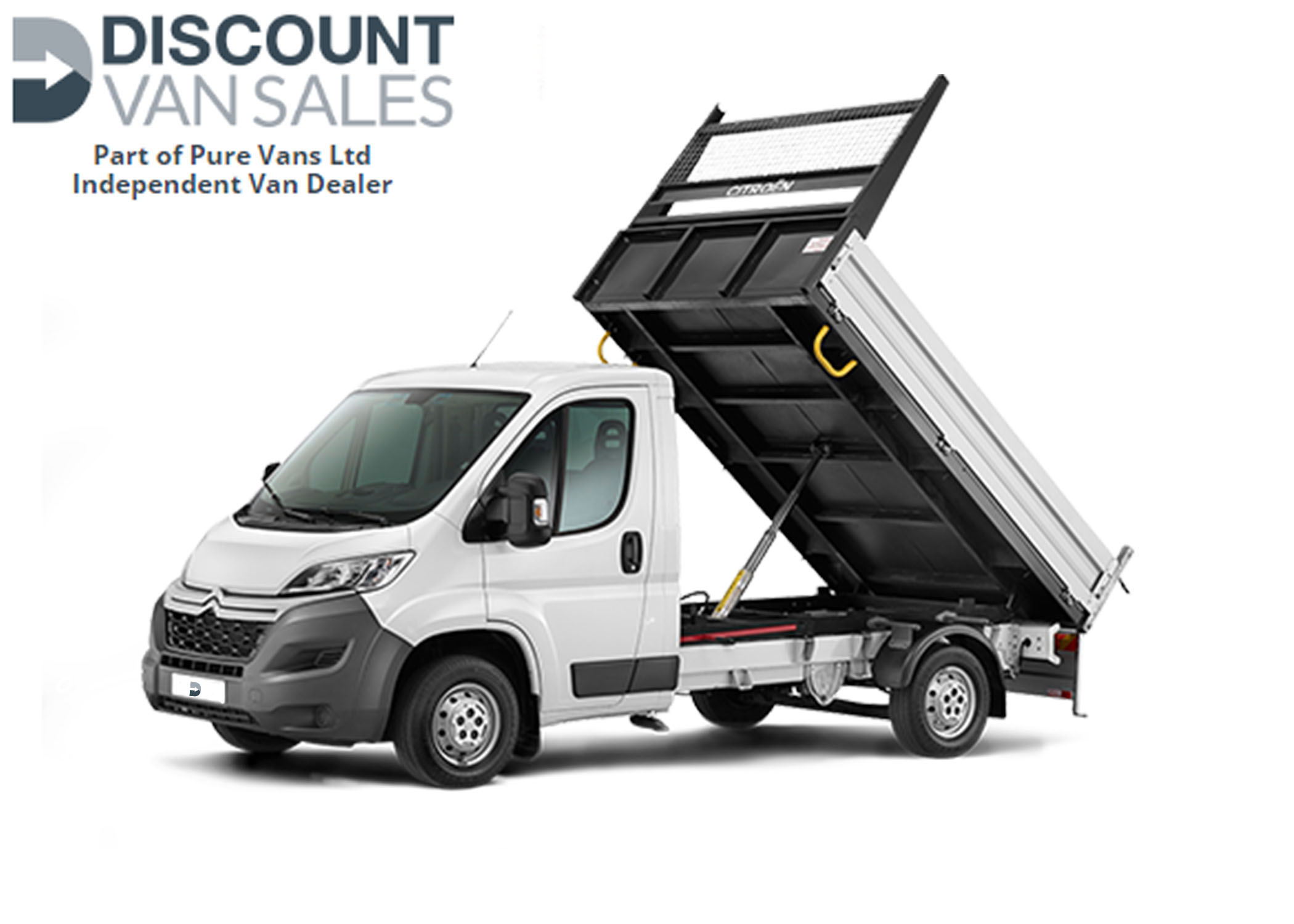 CITROEN RELAY 2.0 BLUEHDI 160 L2 ENTERPRISE TIPPER.jpg
