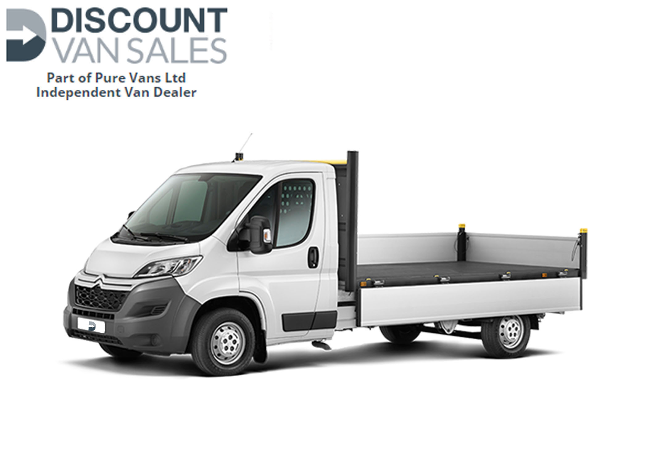 CITROEN RELAY 2.0 BLUEHDI 160 L3 ENTERPRISE DROPSIDE.jpg