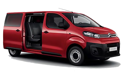 citroen_dispatch_crew_red3.png