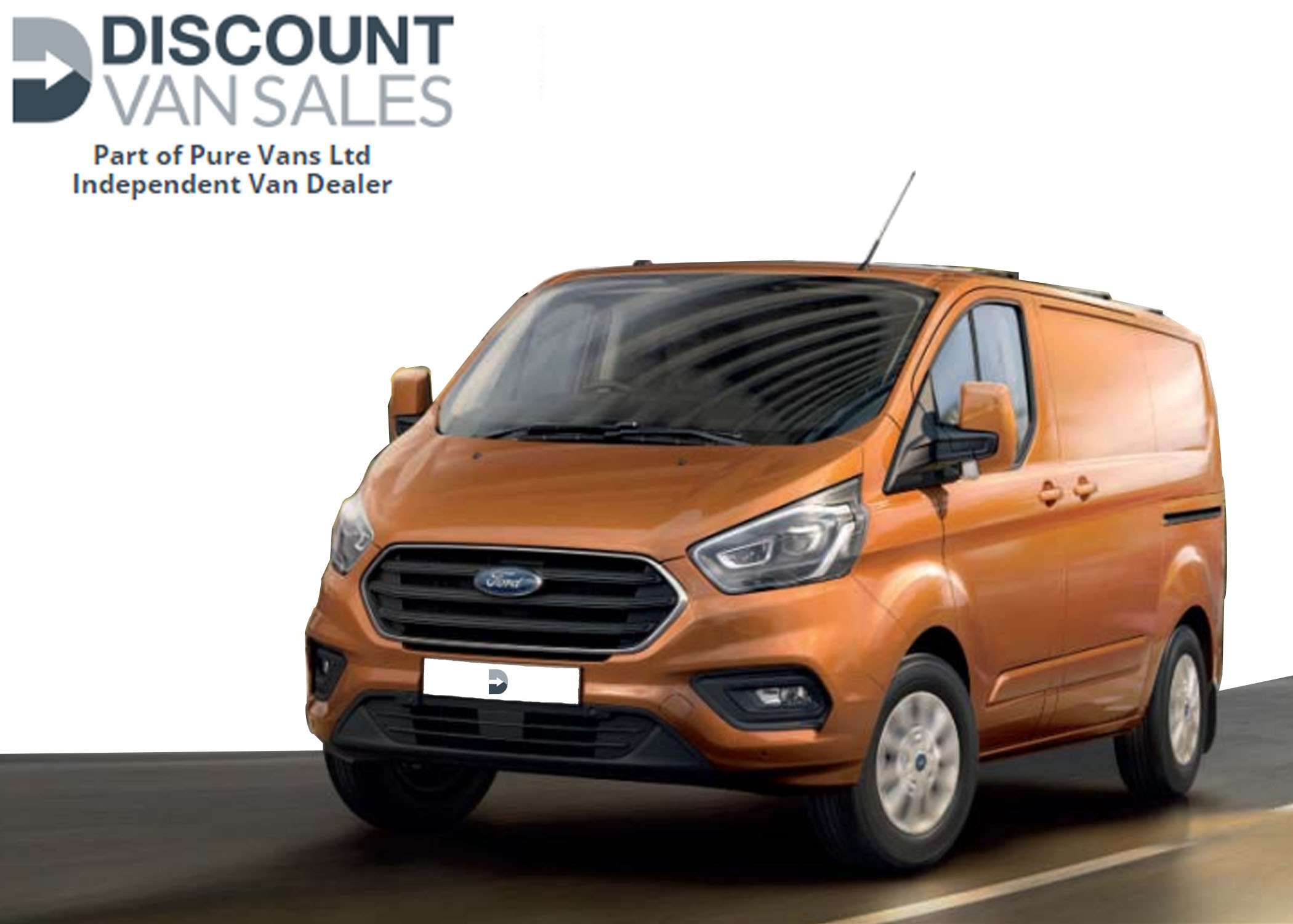 FORD TRANSIT CUSTOM 2.0 ECOBLUE 130 L1 280 LIMITED front.jpg