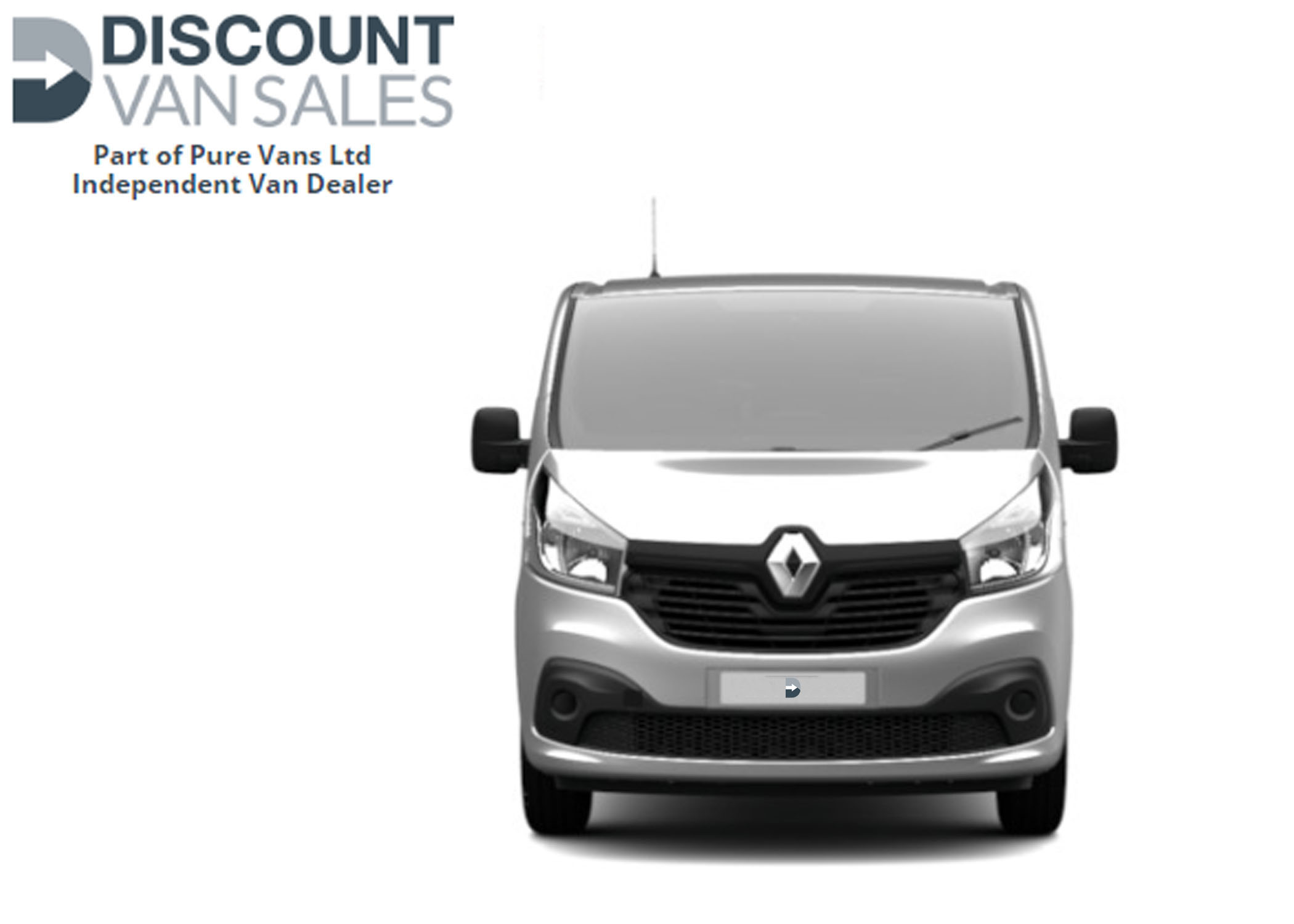 RENAULT TRAFIC SL27 1.6 DCI 125 BUSINESS PLUS front.jpg