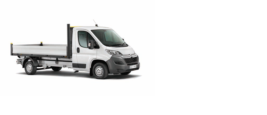 CITROEN RELAY DROPSIDE 4.png