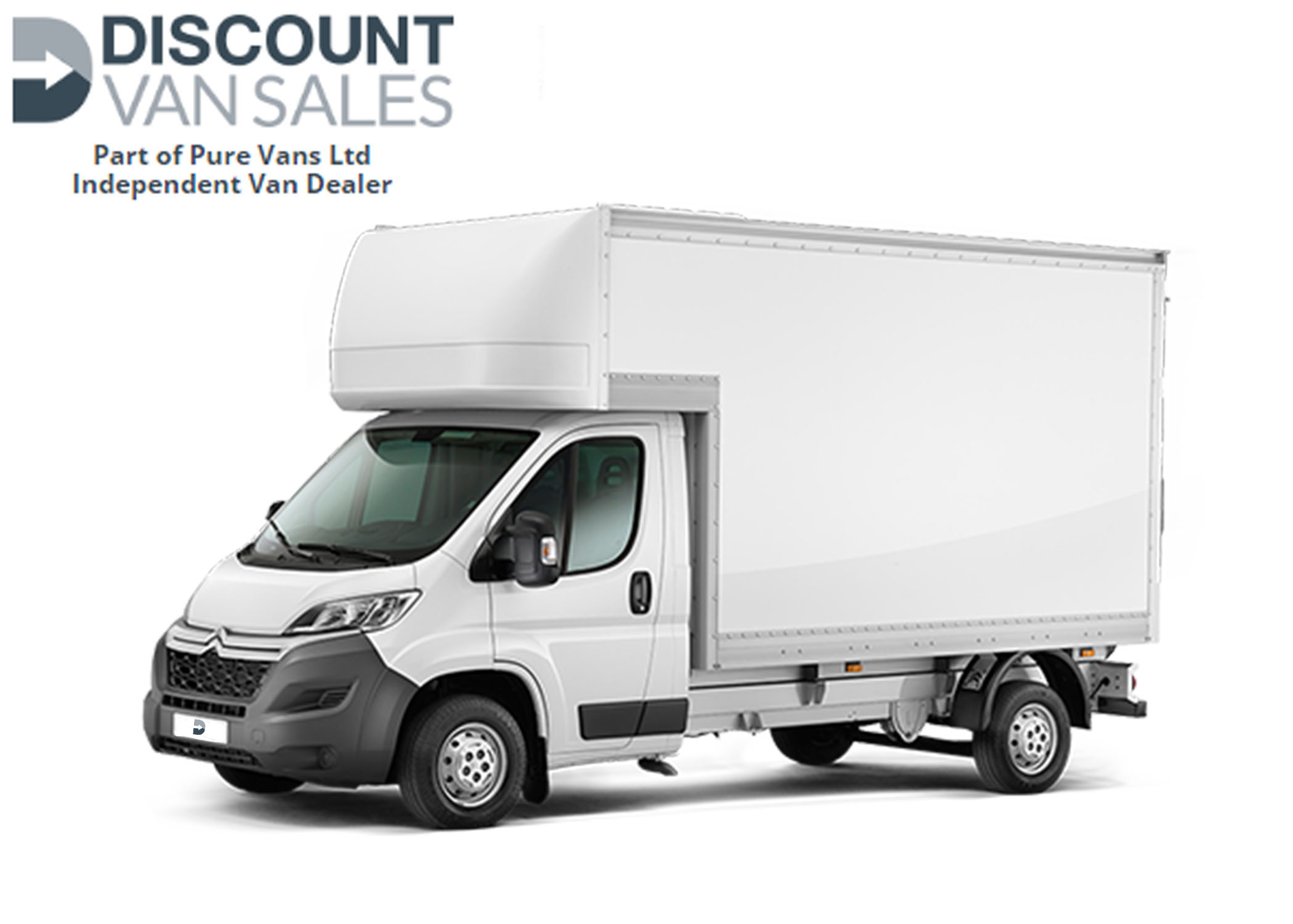 CITROEN RELAY 2.0 BLUEHDI 160 L3 ENTERPRISE LUTON front view.jpg