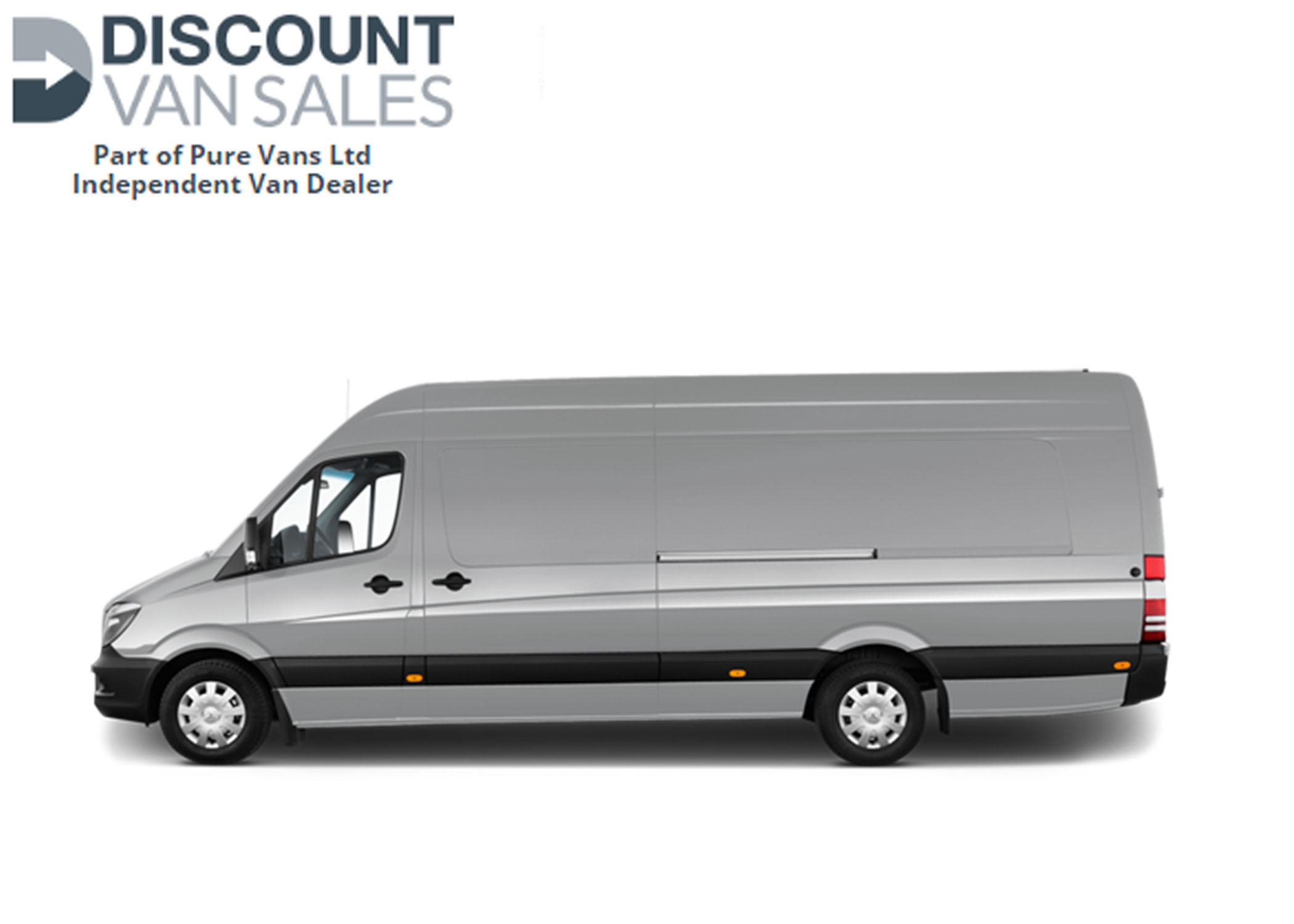 MERCEDES SPRINTER side.jpg