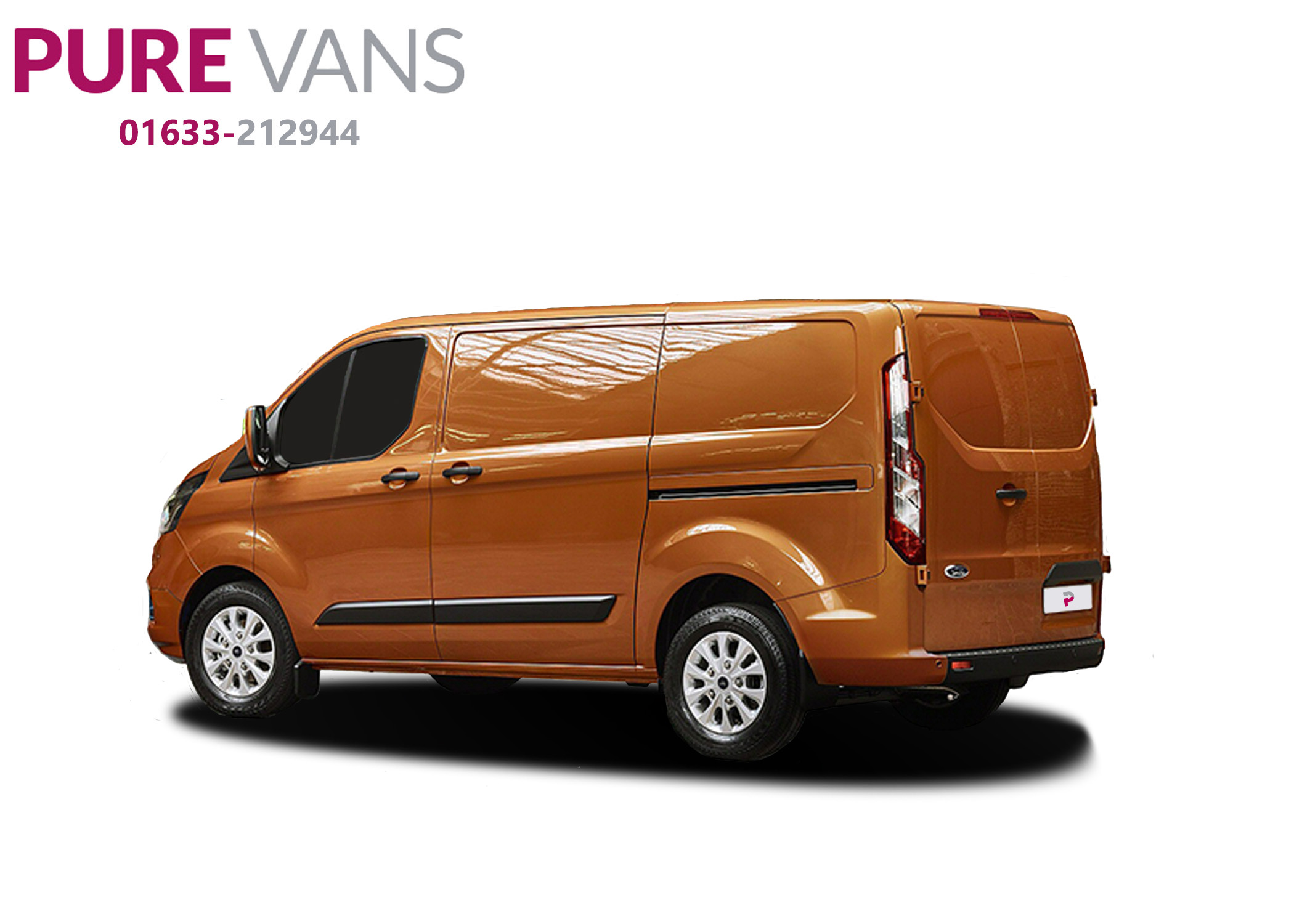 Ford Transit Customer Rear.jpg