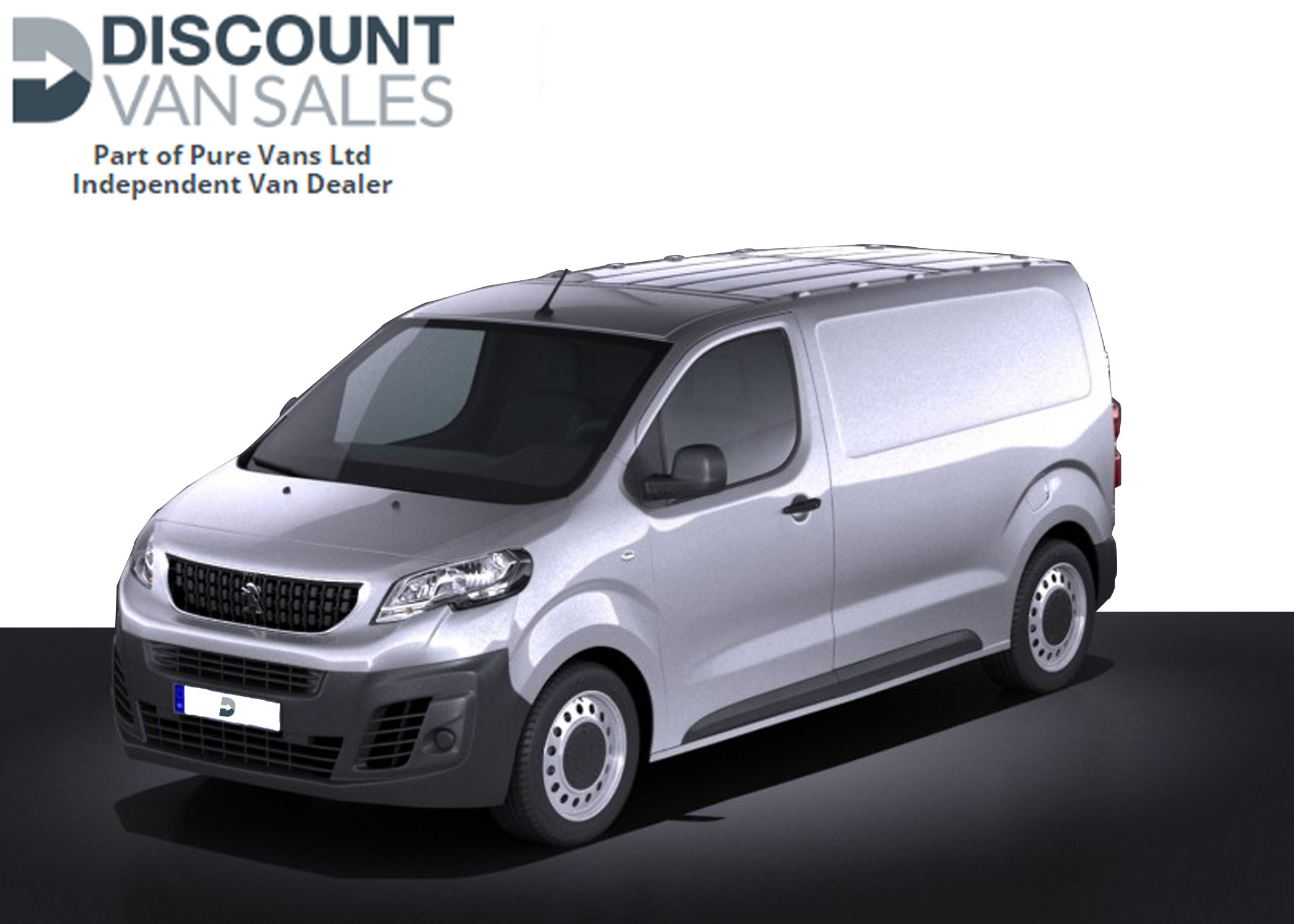 PEUGEOT EXPERT 1.6 BLUEHDI 115 S&S COMPACT PROFESSIONAL front.jpg