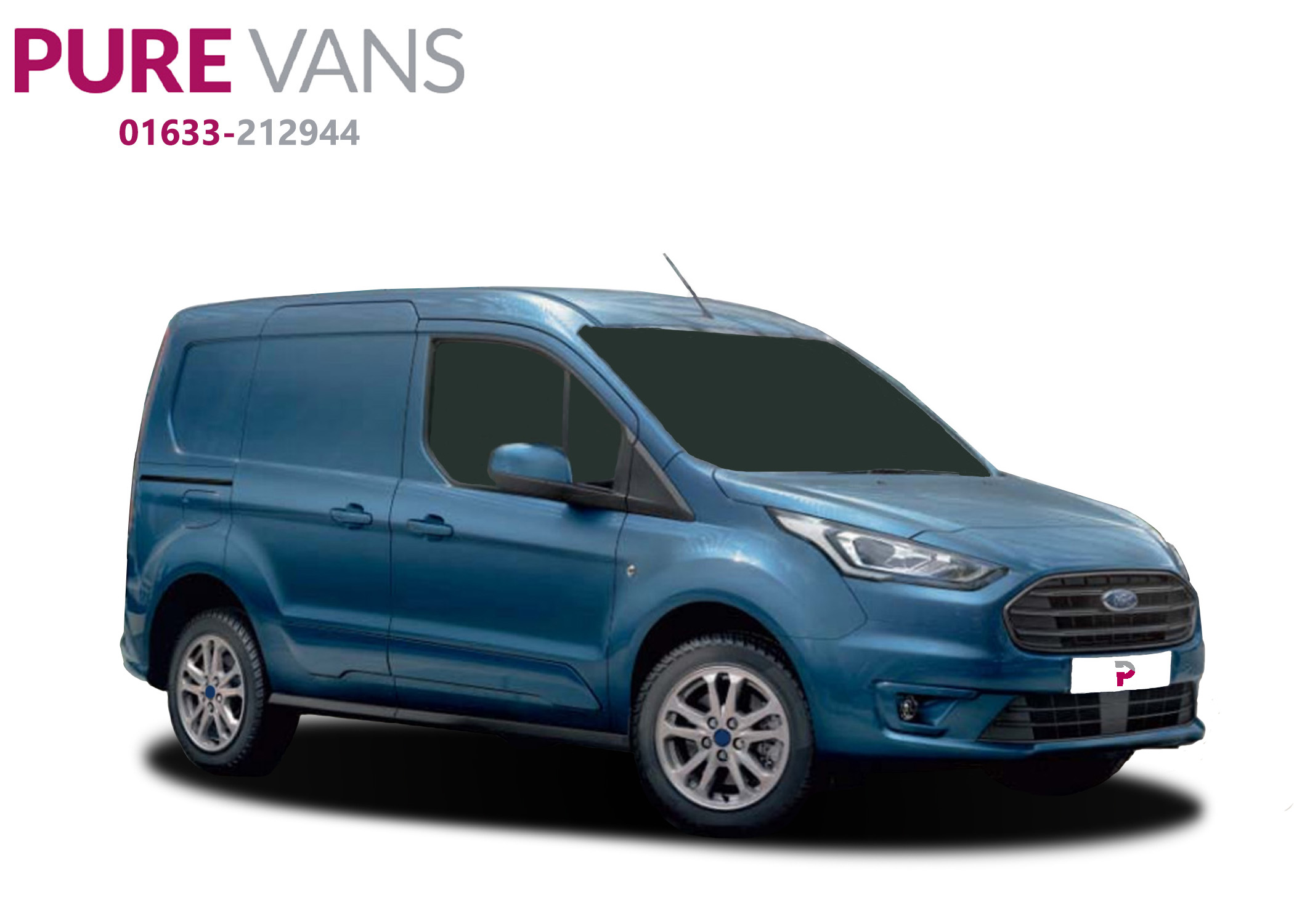 Ford Transit Connect Limited.jpg