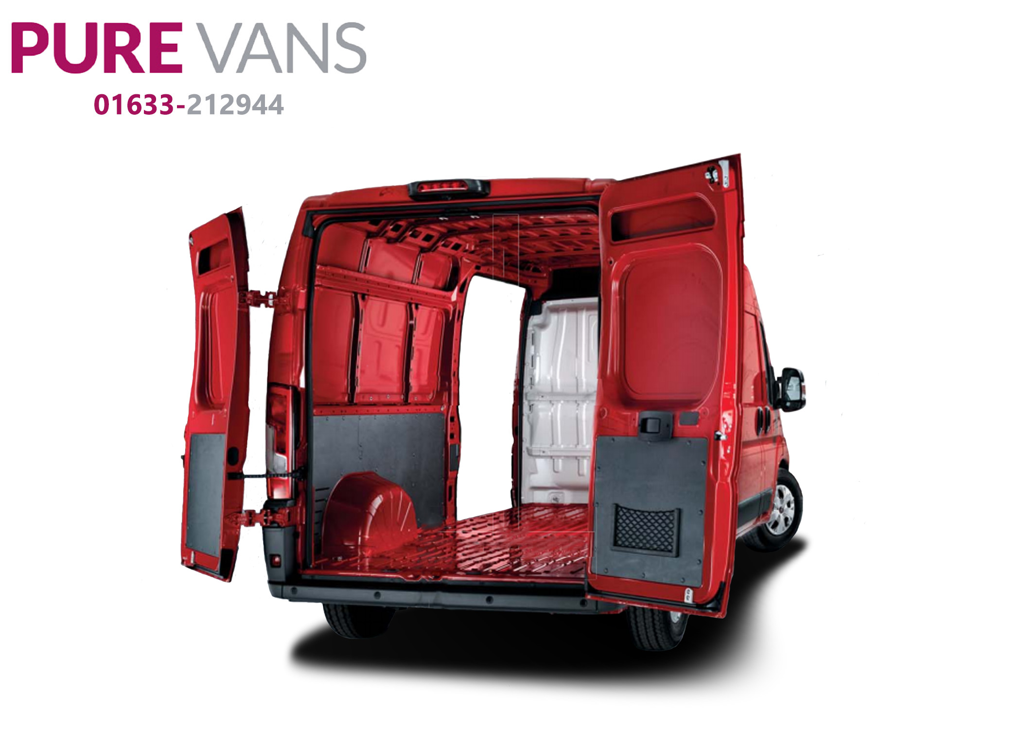 Fiat Ducato Load Space.jpg