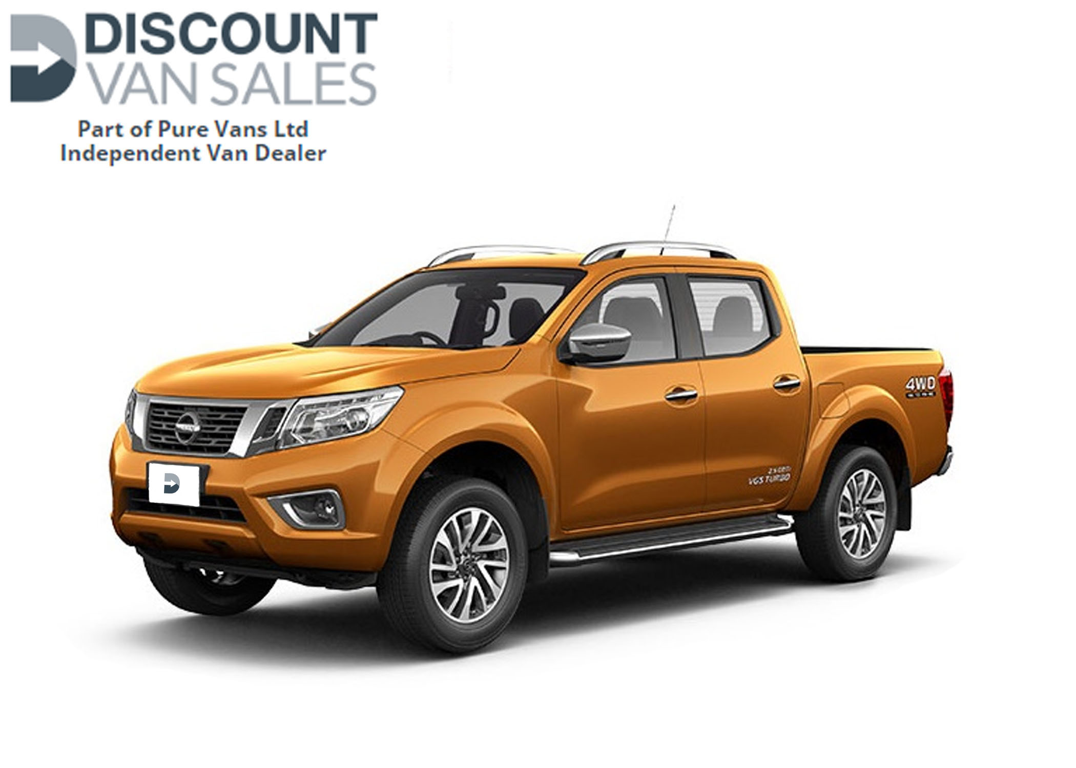 NISSAN NAVARA 2.3 DCI 190 4WD DOUBLE CAB TEKNA front.jpg