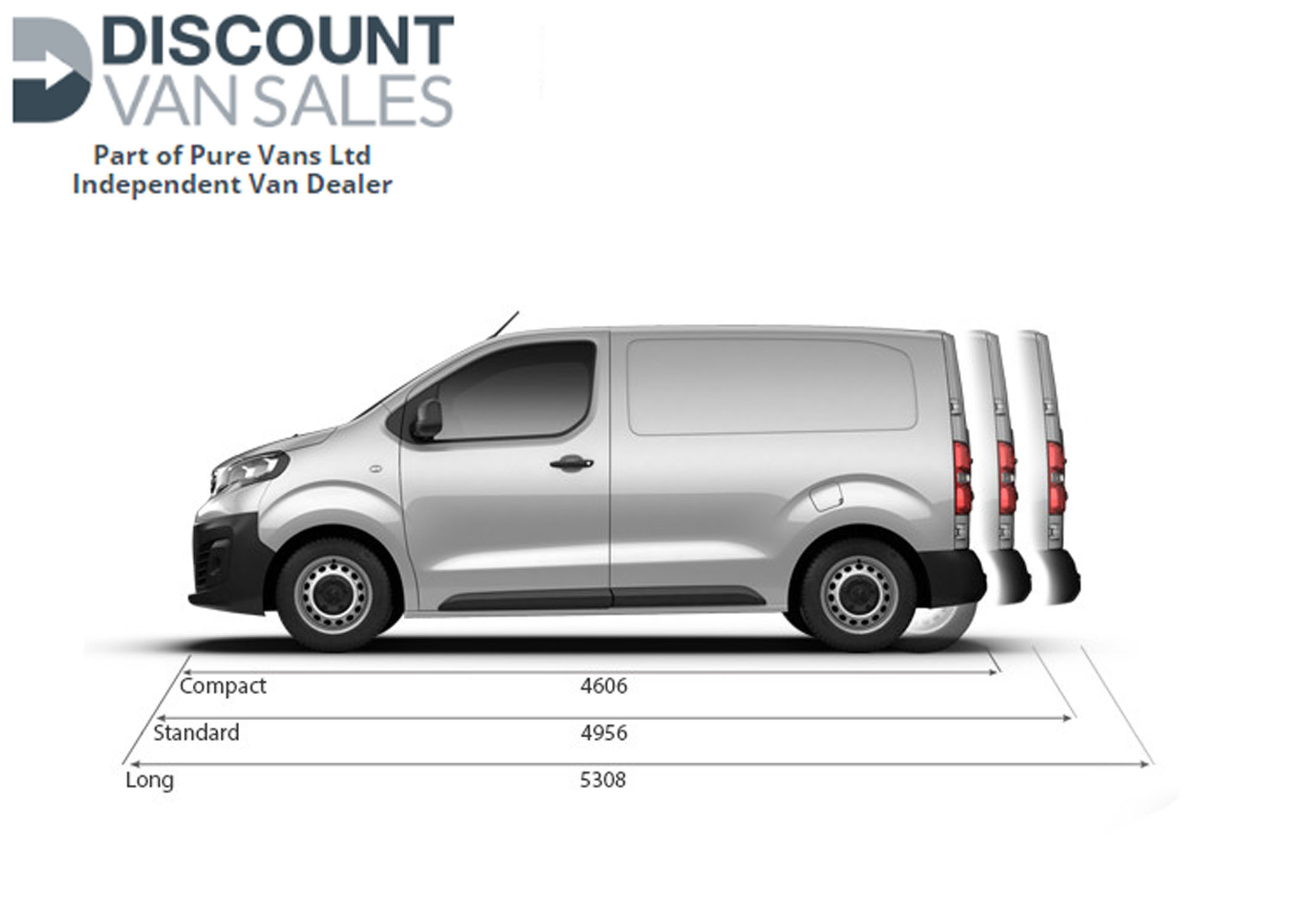 PEUGEOT EXPERT 1.6 BLUEHDI 115 S&S COMPACT PROFESSIONAL side view.jpg