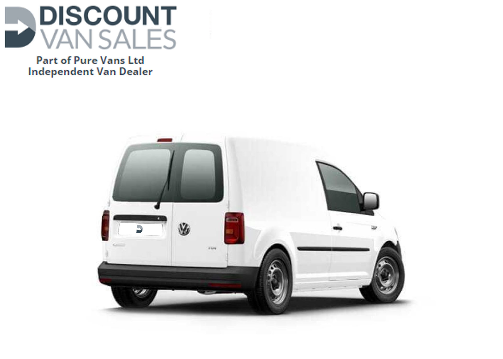 Volkswagen caddy back.jpg