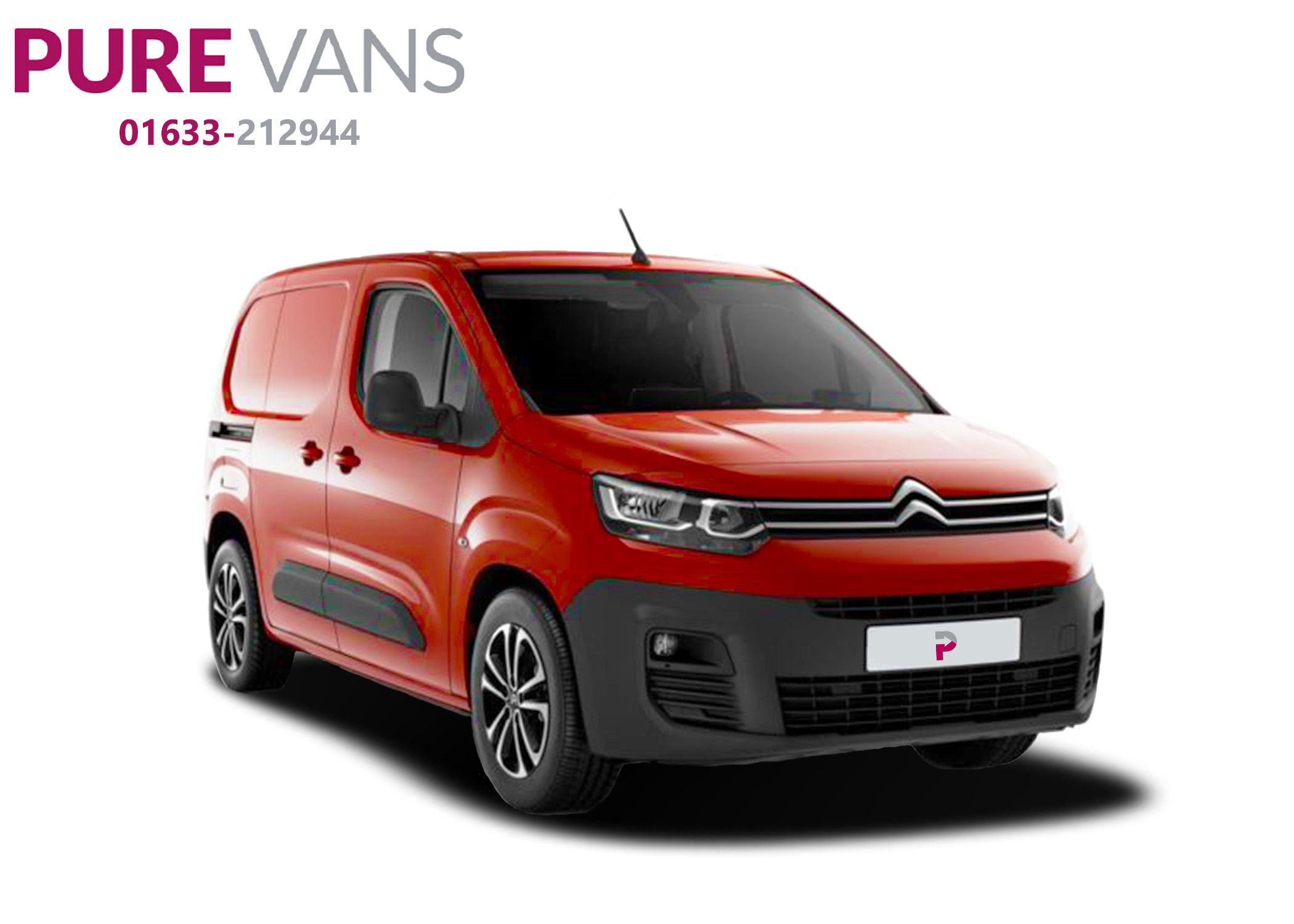 Citroen Berlingo Van 2019.jpg