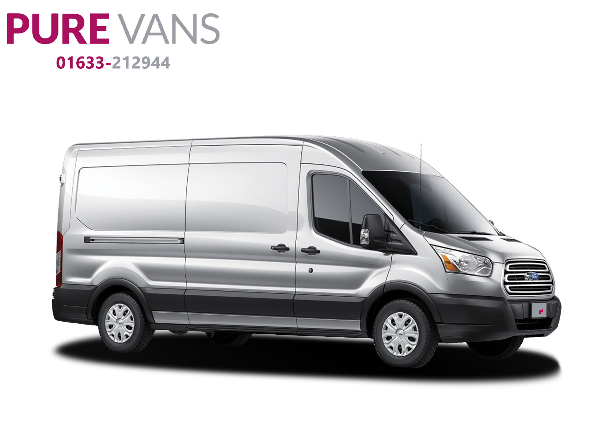 Ford Transit FWD Base.jpg