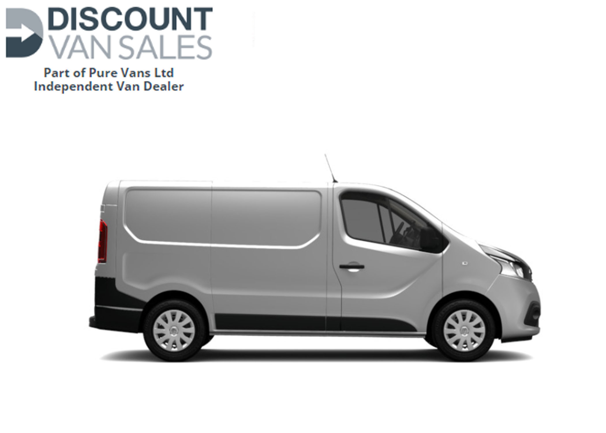 RENAULT TRAFIC SL27 1.6 DCI 125 BUSINESS PLUS side.jpg