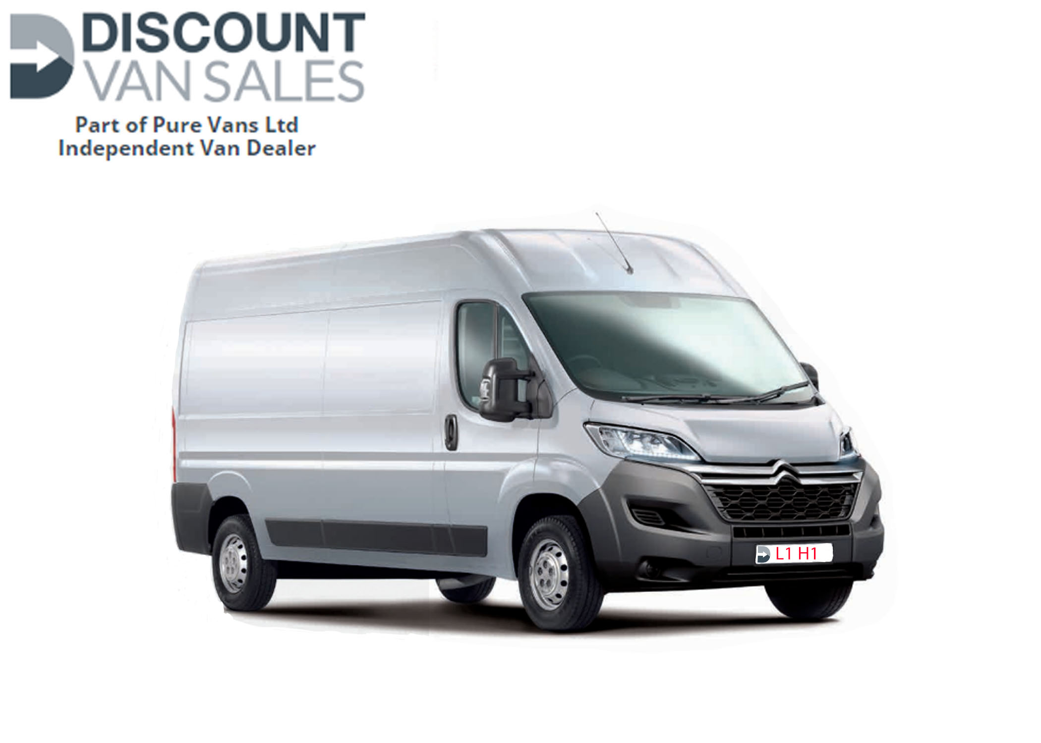 CITROEN RELAY 30 2.0 BLUEHDI 110 L1 H1 ENTERPRISE Side view.jpg
