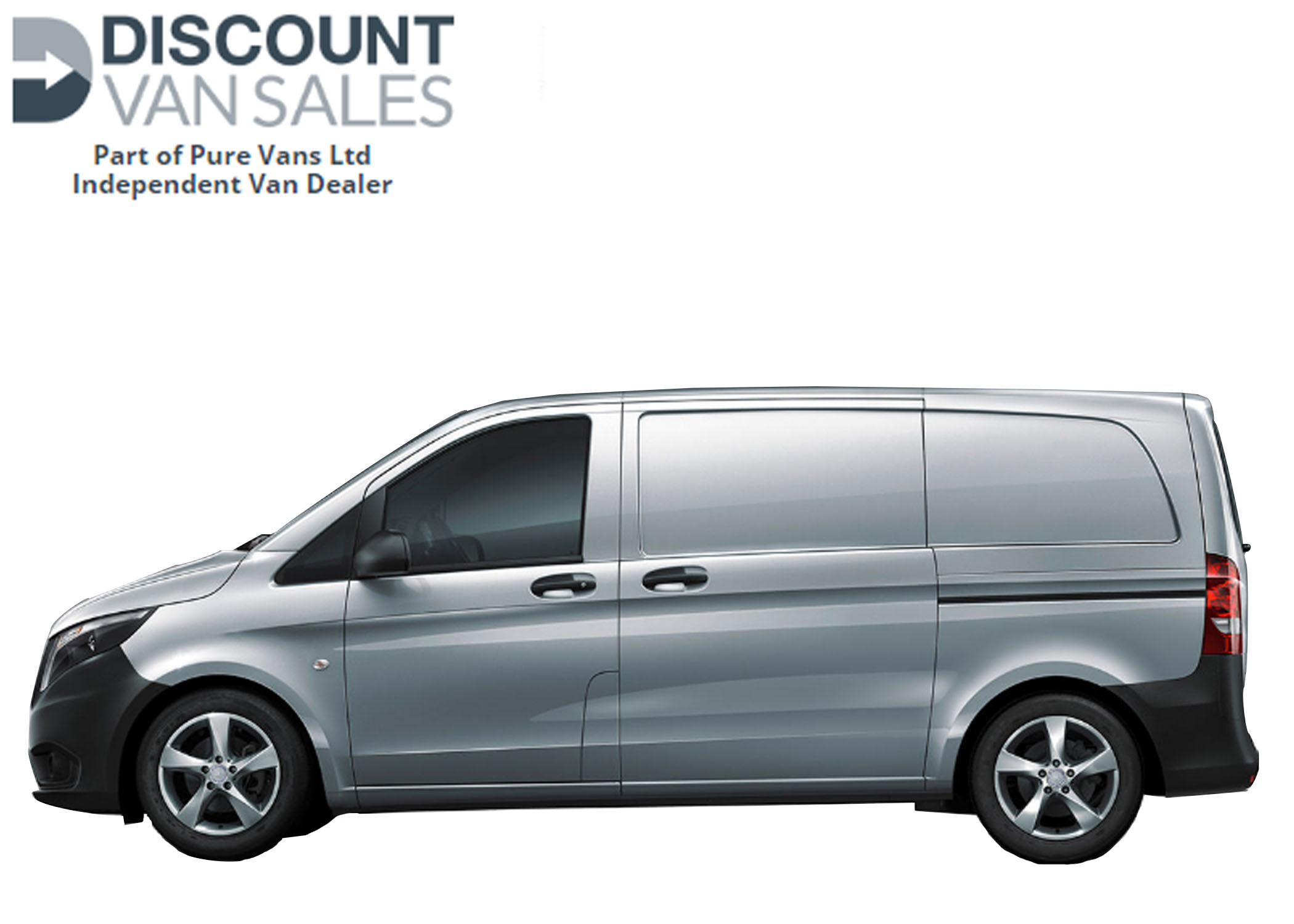 MERCEDES VITO side view.jpg