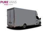 Nissan Nv400 Low Floor Luton Side .jpg