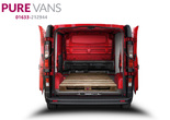 Vauxhall Vivaro Load Space.jpg