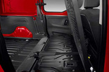 Citroen Berlingo Crew Van Interior 2.jpg