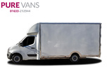 Nissan Nv400 Low Floor Luton rear side .jpg