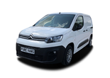 citroen berlingo.png