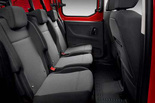 Citroen Berlingo Crew Van Interior.jpg