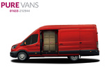 Ford Transit FWD Base Side.jpg
