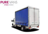 Citroen Relay Luton Curtain Side Rear.jpg