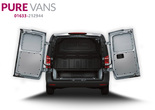 Mercedes Vito Compact Load Space .jpg