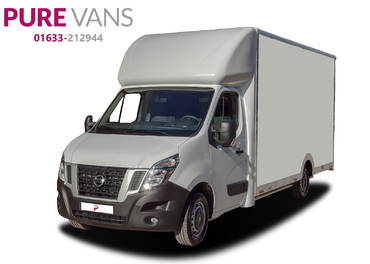 Nissan Nv400 Low Floor Luton .jpg