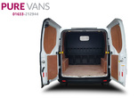 Ford Transit Custom Double Cab load space.jpg