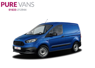 Ford Transit Courier Base.jpg
