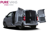 Vauxhall Vivaro load space 2020.jpg