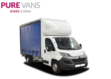 Citroen Relay Luton Curtain Side.jpg