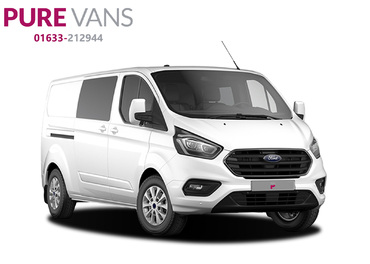Ford Transit Custom Double Cab .jpg