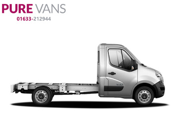 Nissan NV400 Chassis Cab Only .jpg